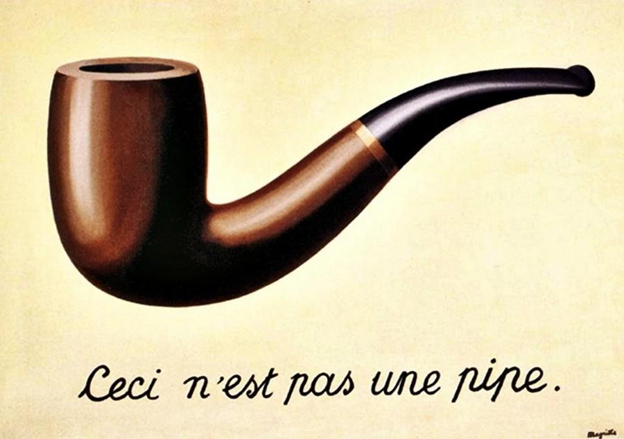 http://art.moderne.utl13.fr/2013/mag_pipe.jpg